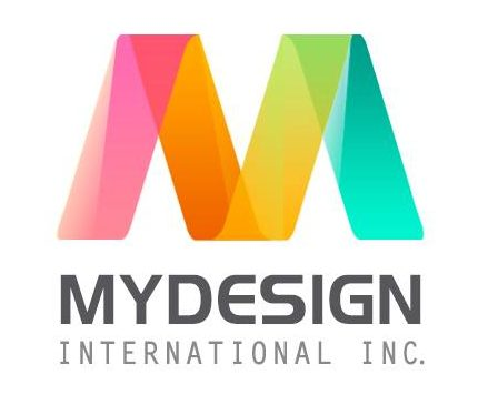 My Design Intl