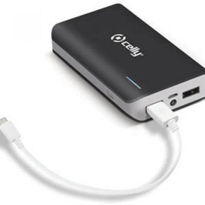 powerbank3