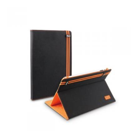tabletcase1