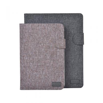 tabletcase2