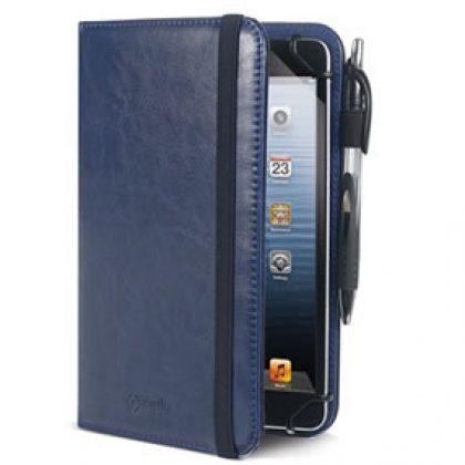 tabletcase3